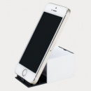 3 in 1 Desk Cube+Phone Stand