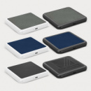 Imperium Square Wireless Charger+colours