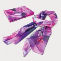 Mayfair Scarf image