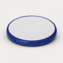 Radiant Wireless Charger Round+Blue