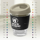 Metro Cup+colour combinations v2