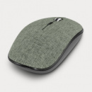 Greystone Wireless Travel Mouse+unbranded2