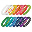 Silicone Wrist Bands+small+branding