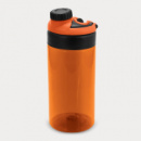 Olympus Drink Bottle+Orange