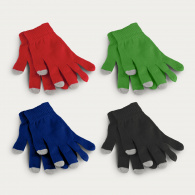 Touch Screen Gloves image