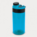 Olympus Drink Bottle+Light Blue