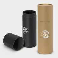 Drink Bottle Gift Tube (Small) image