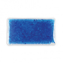 Gel Beads HotCold Pack+DarkBlue