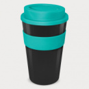 Express Cup Grande 480mL+Teal