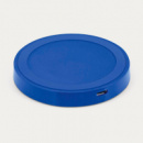 Orbit Wireless Charger Colour Match+Royal Blue