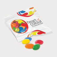Jelly Bean Bag (Assorted) image