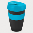 Express Cup Deluxe 480mL+Light Blue