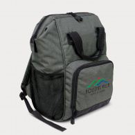 Coronet Cooler Backpack image