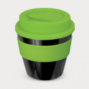 Express Cup Classic 230mL+Bright Green
